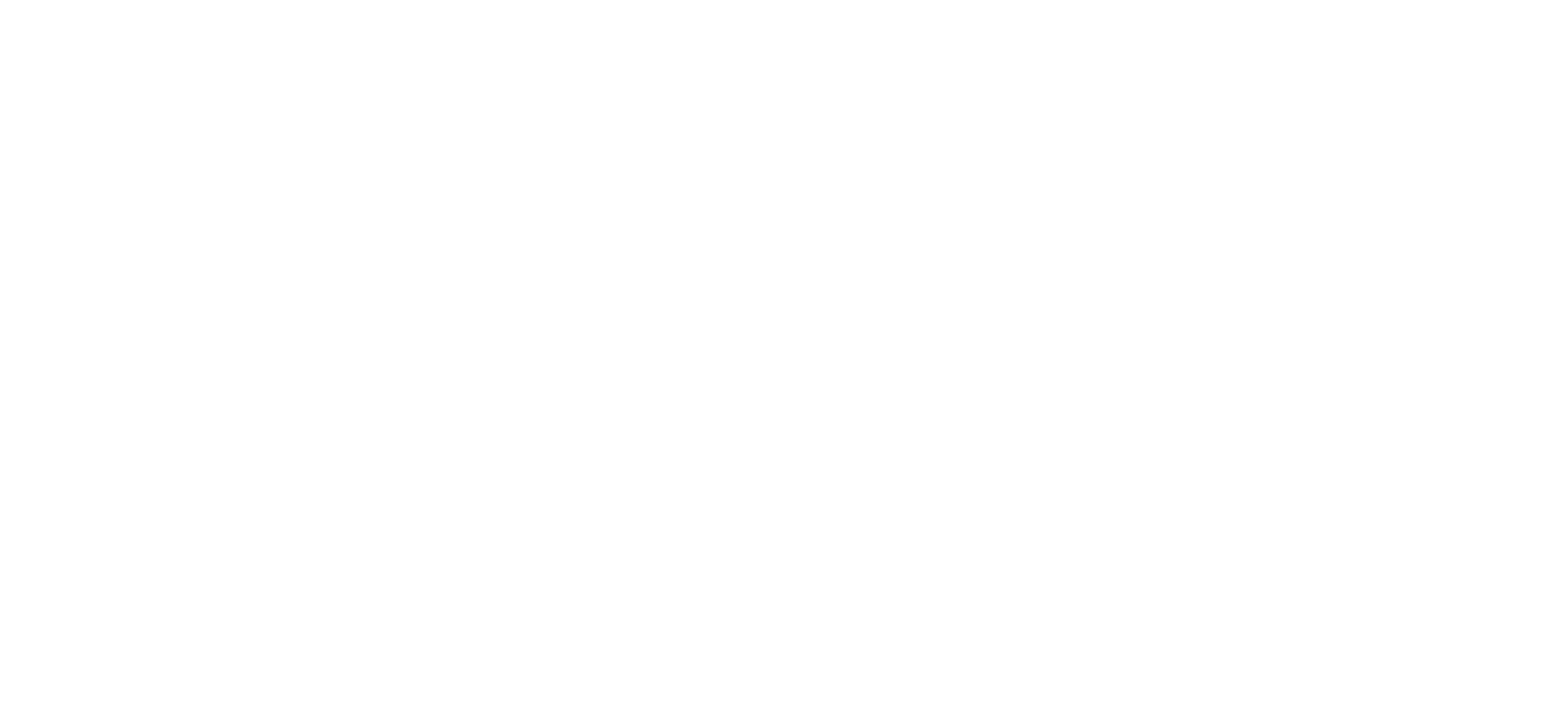 Best University in Bnagladesh